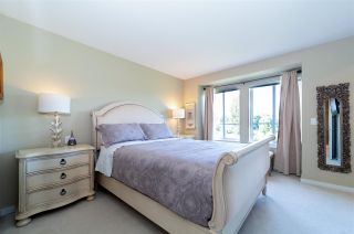 """Photo 12: 57 2418 AVON Place in Port Coquitlam: Riverwood Townhouse for sale in """"THE LINKS"""" : MLS®# R2489425"""