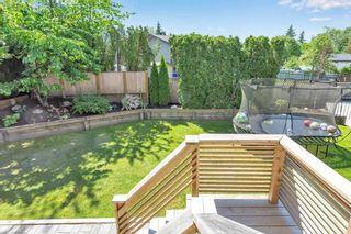 "Photo 31: 11155 SOUTHRIDGE Road in Delta: Sunshine Hills Woods House for sale in ""SUNSHINE HILLS"" (N. Delta)  : MLS®# R2584065"