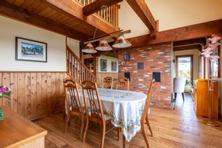 Photo 10: 412 Carnegie St in : CR Campbell River Central House for sale (Campbell River)  : MLS®# 871888