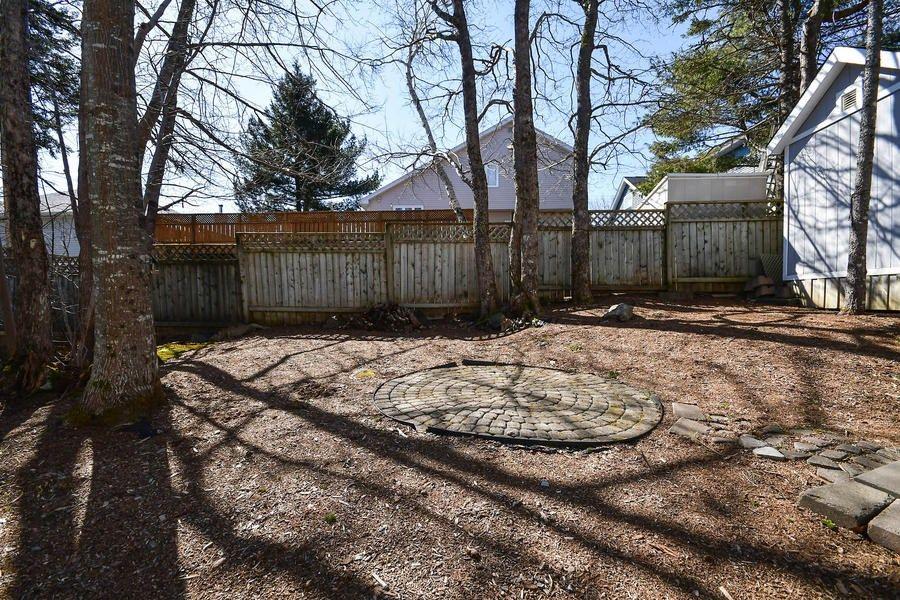 Photo 29: Photos: 6 Kilbirnie Lane in Halifax: 5-Fairmount, Clayton Park, Rockingham Residential for sale (Halifax-Dartmouth)  : MLS®# 202105216
