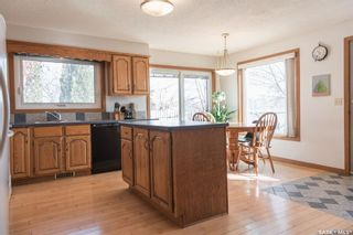 Photo 10: 518 Rossmo Road in Saskatoon: Forest Grove Residential for sale : MLS®# SK849328