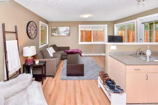 Photo 23: 2278 Setchfield Ave in VICTORIA: La Bear Mountain House for sale (Langford)  : MLS®# 833047