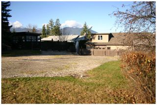 Photo 26: 941 Northeast 8 Avenue in Salmon Arm: DOWNTOWN Vacant Land for sale (NE Salmon Arm)  : MLS®# 10217178