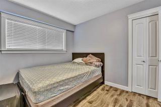 Photo 17: 12970 104 Avenue in Surrey: Cedar Hills House for sale (North Surrey)  : MLS®# R2530111