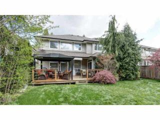 "Photo 18: 24120 106B Avenue in Maple Ridge: Albion House for sale in ""MAPLE CREST"" : MLS®# R2248879"