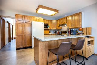 Photo 5: 19 Cavendish Court in Winnipeg: Linden Woods Residential for sale (1M)  : MLS®# 1909334