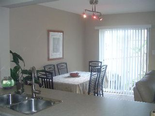 Photo 6: : RED for sale (Erin Ridge)