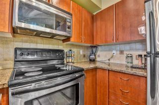 Photo 9: 106 2346 MCALLISTER AVENUE in Port Coquitlam: Central Pt Coquitlam Condo for sale : MLS®# R2527359