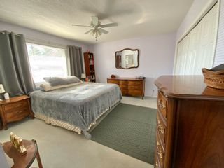 Photo 20: 76 Casa Vista Drive: Rural Sturgeon County House for sale : MLS®# E4266053