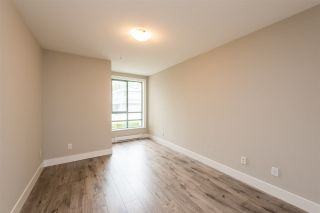 """Photo 15: 211 5818 LINCOLN Street in Vancouver: Killarney VE Condo for sale in """"Lincoln Place"""" (Vancouver East)  : MLS®# R2305994"""