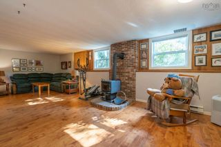Photo 20: 38 Riverview Crescent in Bedford: 20-Bedford Residential for sale (Halifax-Dartmouth)  : MLS®# 202125879