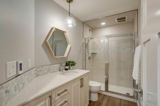 Photo 42: 104 Cranbrook Place SE in Calgary: Cranston Detached for sale : MLS®# A1139362