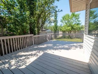 Photo 44: 11354 173 Avenue in Edmonton: Zone 27 House for sale : MLS®# E4253053