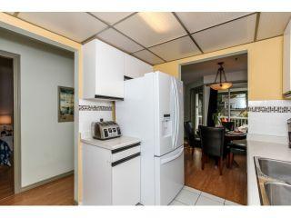 Photo 7: # 206 1433 E 1ST AV in Vancouver: Grandview VE Condo for sale (Vancouver East)  : MLS®# V1125538