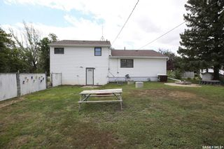 Photo 46: 214 2nd Avenue in Gray: Residential for sale : MLS®# SK866617