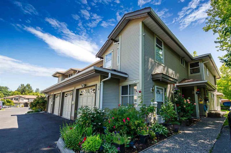 FEATURED LISTING: 9 - 12071 232B Street Maple Ridge