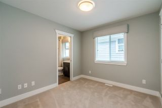 """Photo 23: 2857 160A Street in Surrey: Grandview Surrey House for sale in """"North Grandview Heights"""" (South Surrey White Rock)  : MLS®# R2470676"""