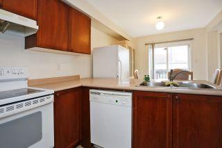 Photo 4: 1532 Sarasota Crescent in Oshawa: Samac House (2-Storey) for sale : MLS®# E3665030