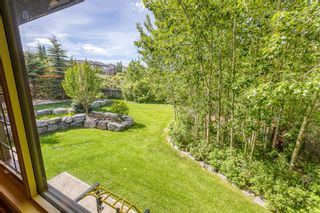Photo 11: 149 Tusslewood Heights NW in Calgary: Tuscany Detached for sale : MLS®# A1145347