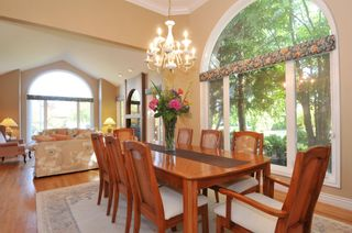 Photo 13: 2305 139A Street in Chantrell Park: Home for sale : MLS®# f1317444