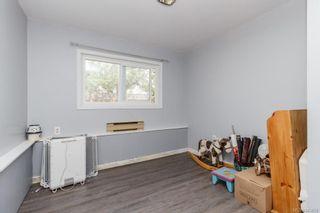 Photo 30: 2844 Sooke Rd in Langford: La Glen Lake House for sale : MLS®# 843656