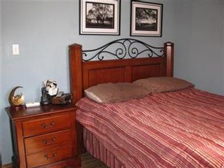 Photo 5: 525 Cedar Avenue: Dalmeny Single Family Dwelling for sale (Saskatoon NW)  : MLS®# 399785