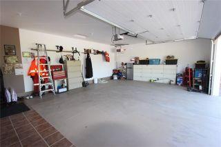 Photo 9: C1405 Regional Rd 12 Road in Brock: Rural Brock House (Bungalow) for sale : MLS®# N3545990