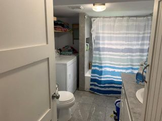 Photo 6: 319 PINE STREET: Chase House for sale (South East)  : MLS®# 164156