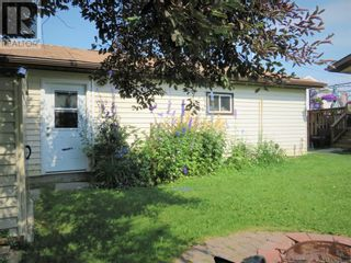 Photo 36: 909 10A Avenue SE in Slave Lake: House for sale : MLS®# A1128876