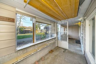 "Photo 50: 8727 CREST Drive in Burnaby: The Crest House for sale in ""Cariboo-Cumberland"" (Burnaby East)  : MLS®# R2422475"