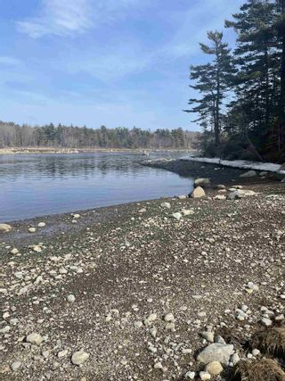 Photo 25: 465 Highway 3 in Sable River: 407-Shelburne County Residential for sale (South Shore)  : MLS®# 202105286