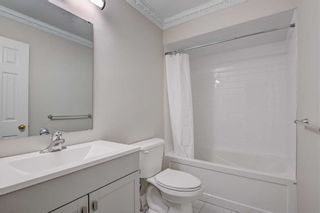 Photo 17: 39 Rodeo Pathway in Toronto: Birchcliffe-Cliffside Condo for lease (Toronto E06)  : MLS®# E4989492