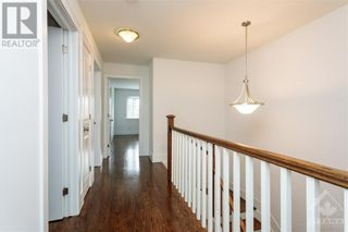Photo 23: 117 MONTAUK PRIVATE in Ottawa: House for rent : MLS®# 1258101