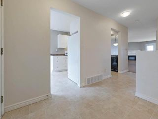 Photo 11: 6 1580 SPRINGHILL DRIVE in Kamloops: Sahali Townhouse for sale : MLS®# 163119