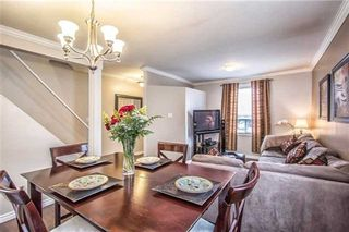 Photo 15: 119 Banting Avenue in Oshawa: Central House (2-Storey) for sale : MLS®# E3166549