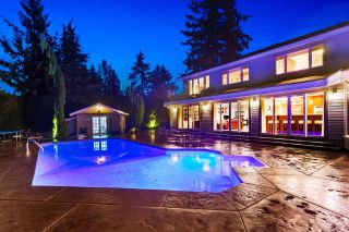 Photo 35: 1837 134 Street in Surrey: Crescent Bch Ocean Pk. House for sale (South Surrey White Rock)  : MLS®# R2582145