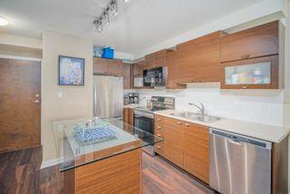 "Photo 8: 119 10707 139 Street in Surrey: Whalley Condo for sale in ""Aura II"" (North Surrey)  : MLS®# R2602215"