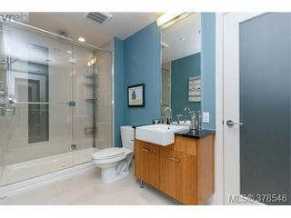 Photo 13: 108 3223 Selleck Way in VICTORIA: Co Lagoon Condo for sale (Colwood)  : MLS®# 760118