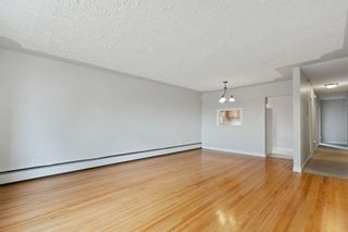 Photo 5: 4 1603 37 Street SW in Calgary: Rosscarrock Apartment for sale : MLS®# A1119639