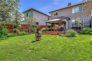 Photo 8: 540 AUBURN BAY Heights SE in Calgary: Auburn Bay Detached for sale : MLS®# C4291721