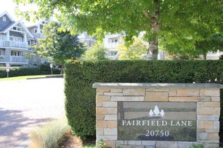 """Photo 11: 209 20750 DUNCAN Way in Langley: Langley City Condo for sale in """"Fairfield Lane"""" : MLS®# R2401176"""