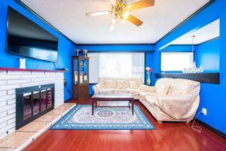 Photo 3: 12479 96 AVENUE Avenue in Surrey: Cedar Hills House for sale (North Surrey)  : MLS®# R2555563