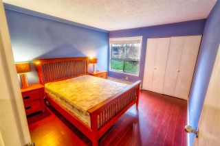 """Photo 3: 113 8591 WESTMINSTER Highway in Richmond: Brighouse Condo for sale in """"LANSDOWNE GROVE"""" : MLS®# R2146601"""
