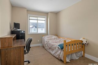 Photo 18: 118 901 4th Street South in Martensville: Residential for sale : MLS®# SK856519