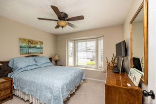 Photo 28: 14 Eagle Lane in View Royal: VR Glentana Manufactured Home for sale : MLS®# 840604