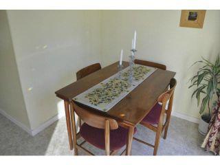 Photo 14: 689 Walker Avenue in WINNIPEG: Manitoba Other Residential for sale : MLS®# 1313884