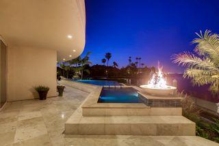 Photo 45: House for sale (9,169)  : 6 bedrooms : 1 Buccaneer Way in Coronado