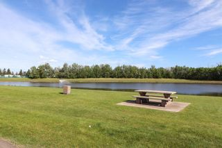 Photo 31: 1712 West Oak Close in Edmonton: Zone 59 Mobile for sale : MLS®# E4247726