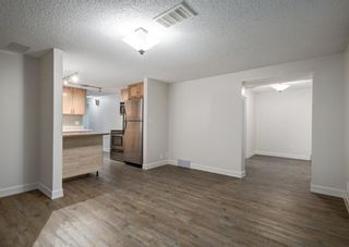 Photo 30: 3414 2 Street NW in Calgary: Highland Park Detached for sale : MLS®# A1079968