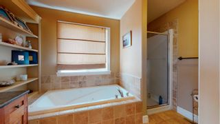 Photo 35: 24 OVERTON Place: St. Albert House for sale : MLS®# E4254889
